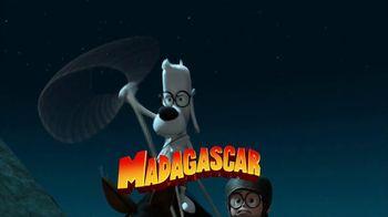 Mr. Peabody & Sherman - Alternate Trailer 34