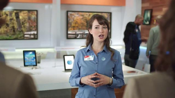 AT&T TV Spot, 'Professional Women' - Thumbnail 2