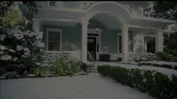 Daikin TV Spot, 'Furnace' - Thumbnail 1