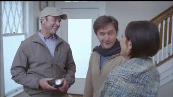 Daikin TV Spot, 'Furnace' - Thumbnail 10