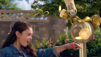 Disney Parks & Resorts TV Spot, 'Fast Pass Plus' - Thumbnail 3