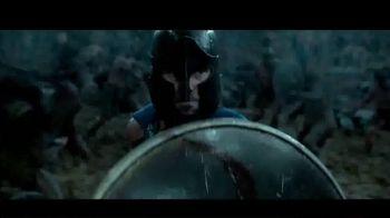 300: Rise of an Empire - Alternate Trailer 4