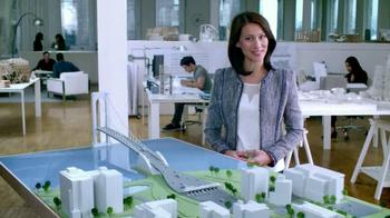 Xerox TV Spot, 'Simplifying Work' - Thumbnail 9