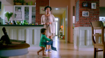 Gerber Graduates Lil' Entrees TV Spot, 'No Pants' - Thumbnail 2