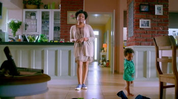 Gerber Graduates Lil' Entrees TV Spot, 'No Pants' - Thumbnail 3
