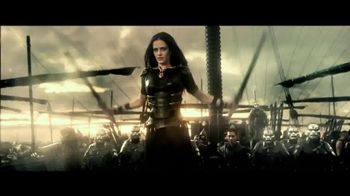 300: Rise of an Empire - Alternate Trailer 5