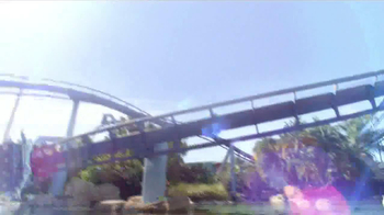 SeaWorld TV Spot, '50th Celebration' - Thumbnail 3