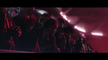 Acura TV Spot, 'Let the Race Begin' - Thumbnail 2