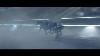 Acura TV Spot, 'Let the Race Begin' - Thumbnail 9