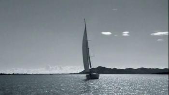 Northern Trust TV Spot, 'Dive In' - Thumbnail 1
