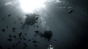 Northern Trust TV Spot, 'Dive In' - Thumbnail 3