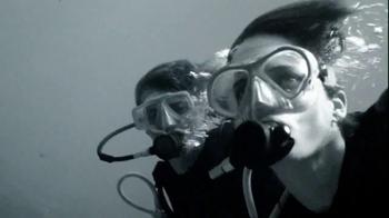 Northern Trust TV Spot, 'Dive In' - Thumbnail 4