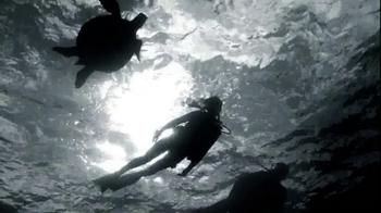 Northern Trust TV Spot, 'Dive In' - Thumbnail 7