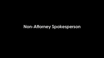 Fleming, Nolen, Jez TV Spot, 'Prescribed Testosterone' - Thumbnail 1