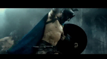 300: Rise of an Empire - Alternate Trailer 12