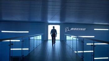Boeing TV Spot, 'Education' - Thumbnail 1