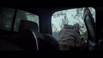 Firestone Complete Auto Care TV Spot, 'Working Mom' - Thumbnail 7