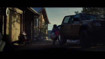 Firestone Complete Auto Care TV Spot, 'Working Mom' - Thumbnail 8