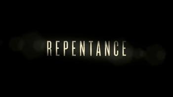 Repentance - Thumbnail 6