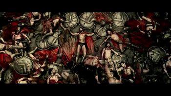 300: Rise of an Empire - Alternate Trailer 9
