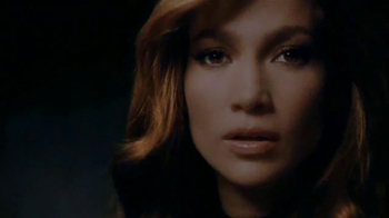 L'Oreal Paris Total Repair Extreme TV Spot Con Jennifer Lopez [Spanish] - Thumbnail 3