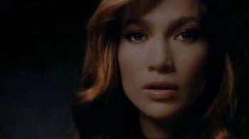 L'Oreal Paris Total Repair Extreme TV Spot, 'Cabello más extraordinario' con Jennifer Lopez [Spanish] - Thumbnail 4