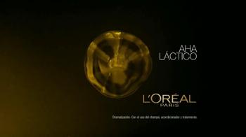 L'Oreal Paris Total Repair Extreme TV Spot, 'Cabello más extraordinario' con Jennifer Lopez [Spanish] - Thumbnail 7
