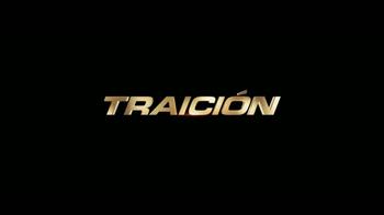 Need for Speed - Alternate Trailer 6