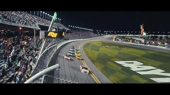 NASCAR TV Spot, 'Change' - Thumbnail 7