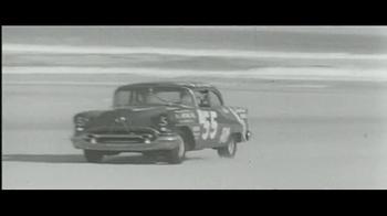 NASCAR TV Spot, 'Change' - Thumbnail 2