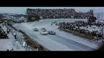 NASCAR TV Spot, 'Change' - Thumbnail 3