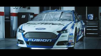 NASCAR TV Spot, 'Change' - Thumbnail 4