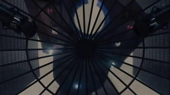 The Hunger Games: Catching Fire Blu-ray & DVD TV Spot - Thumbnail 2