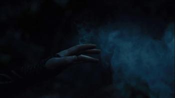 The Hunger Games: Catching Fire Blu-ray & DVD TV Spot - Thumbnail 6