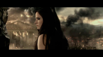 300: Rise of an Empire - Alternate Trailer 15