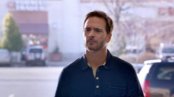 Lowe's TV Spot, 'Really, Really Proud' Featuring Jimmie Johnson - Thumbnail 3