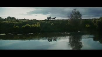 In Secret - Alternate Trailer 1