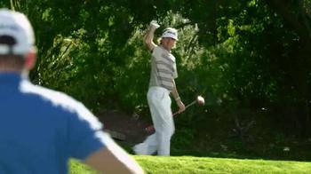 Ping i25 G25 TV Spot, 'Burt Long' Featuring Bubba Watson, Lee Westwood - Thumbnail 10