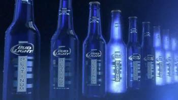Bud Light Platinum TV Spot, 'Equalizer' Featuring Zedd - Thumbnail 2