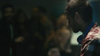 Bud Light Platinum TV Spot, 'Equalizer' Featuring Zedd - Thumbnail 5