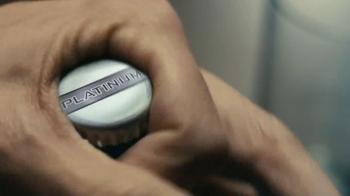 Bud Light Platinum TV Spot, 'Equalizer' Featuring Zedd - Thumbnail 6