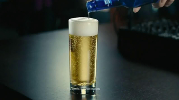 Bud Light Platinum TV Spot, 'Equalizer' Featuring Zedd - Thumbnail 8