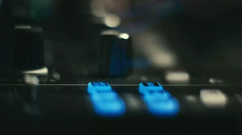 Bud Light Platinum TV Spot, 'Equalizer' Featuring Zedd - Thumbnail 9