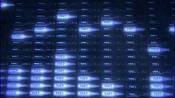 Bud Light Platinum TV Spot, 'Equalizer' Featuring Zedd