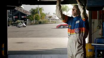 Aleve TV Spot, 'Mike the Mechanic' - Thumbnail 10