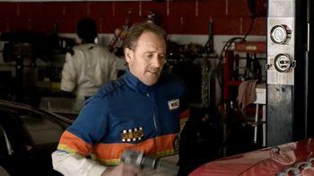 Aleve TV Spot, 'Mike the Mechanic'