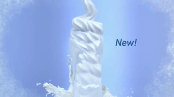 Dial Frozen Yogurt Body Wash TV Spot, 'Cooling' - Thumbnail 2