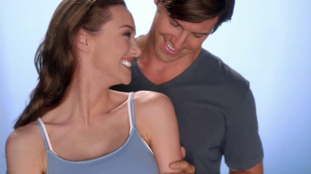 Dial Frozen Yogurt Body Wash TV Spot, 'Cooling' - Thumbnail 7