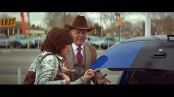 Firestone Complete Auto Care TV Spot, 'Best Used Car'