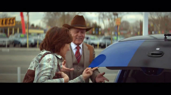 Firestone Complete Auto Care TV Spot, \'Best Used Car\'